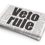 Government Veto of Qui Tam Settlement Stands in Fourth Circuit