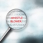 Recent Whistleblower Developments at McEldrew Young