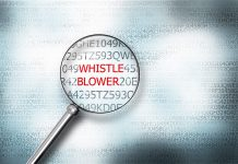 whistle blower lawyers Philadelphia