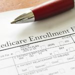 Improper Payments to Medicare Advantage Plans Estimated at $16 Billion for FY2016