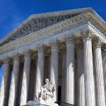 Supreme Court to Review SEC Internal Whistleblower Retaliation Protections