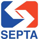 SEPTA NHSL Crash at 69th Street: Dozens Injured