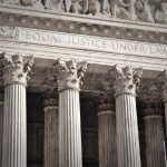 Supreme Court Curtails SEC Enforcement Via Disgorgement