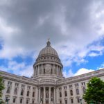 Wisconsin False Claims Act Repeal Costs State $11 Million