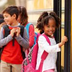 5 Steps to Take if Your Child was in a School Bus Accident