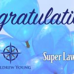 Meet Our 2018 Super Lawyers