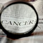 Cancer Misdiagnosis Lawyers