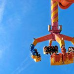 Amusement Park and Recreational Accidents