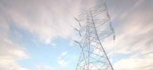 Lawsuits for Electrical Accidents & Power Lines