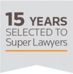 7 – SuperLawyers15
