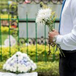 The Difference Between Wrongful Death Claims and Survival Actions