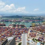 New Tariffs Create Greater Incentives for Customs Fraud