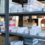 Pharmacy and Drug Fraud: A Prescription for Imprisonment and Big Fines