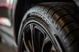 Defective Tire Lawsuits