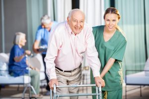 How to select the right nursing home attorney?