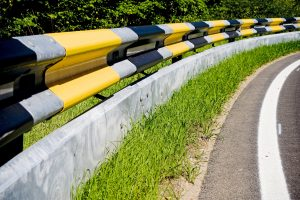 Defective Guardrails Lawsuit