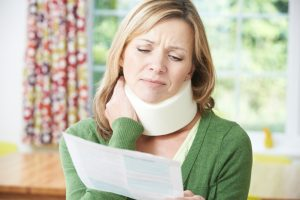 Philadelphia Product Liability Lawyer
