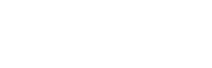 McEldrew Young Purtell Merritt Merritt Law